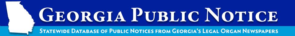 gerogia_public_notice