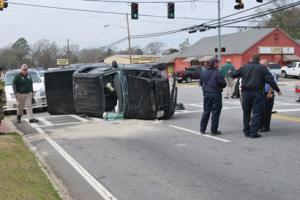 3-car-wreck1