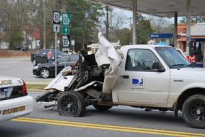 3-car-wreck3