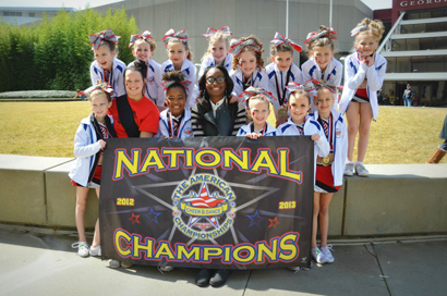 National-Champs