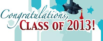 2013-congrats