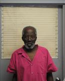 Willie Lee Hooks
