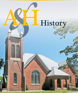 tifton-museum-of-history