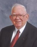 Bill Woolard