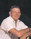 Willie-Barfield