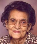 Alfreda-Martinez