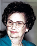 Erma Saunders Campbell The Sylvester Local