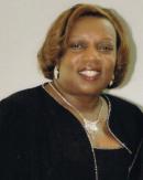 Sue-Wright