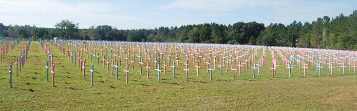 Pleasant-Grove-crosses