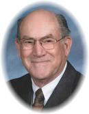 Charles-Louis-McKenzie