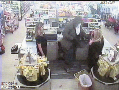 Dollar-General-Armed-Robbery027