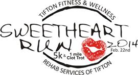 SWEETHEART-2014-logo