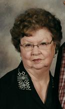 Dorothy-Williams
