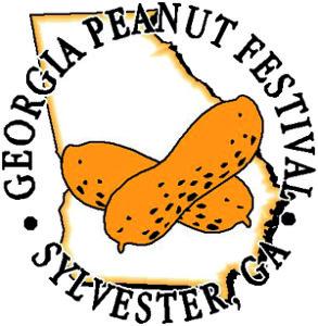 51st Annual Georgia Peanut Festival Events Kick Off Tomorrow