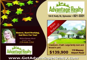 Advantage Realty 2.eps