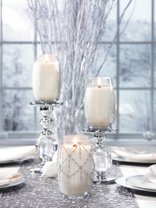 _Images_Articles__3913_Candles