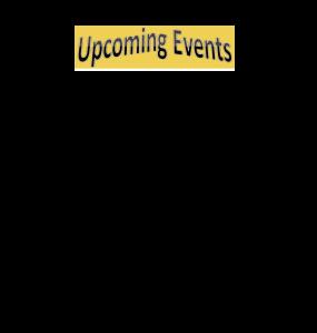 WCMS Events