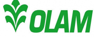 Olam to Acquire  Leading US Peanut Sheller McCleskey Mills