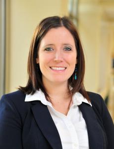 Amanda Cauley