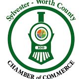 Chamber-High-Res-Logo (1)