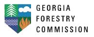 Foresty Logo