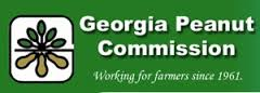 Georgia Peanut Commission