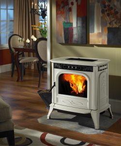_Images_Articles__3837_Stove