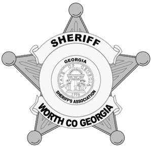 Sheriff Responds to Wrongful Death Claims
