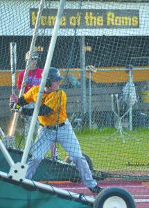 baseball batting practice2