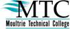 Moultrie Tech