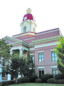courthouse3