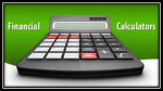 Calculator copy
