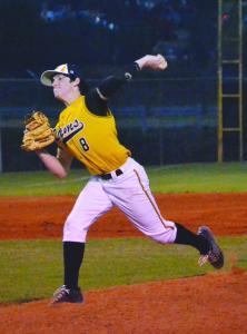 jake jones pitching