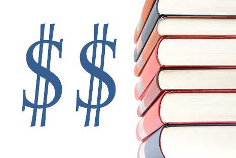 Summer Reading Equals $$$ for College