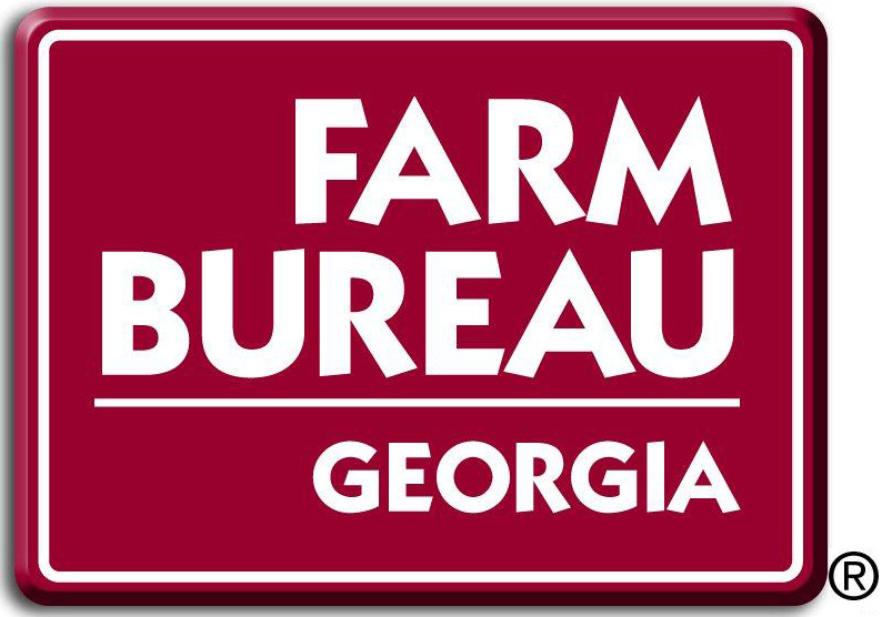 Farm bureau seeks entries for middle school essay contest for Bureau college