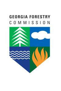 Ga Forestry