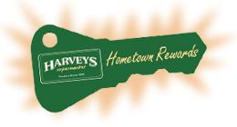 harveys-key-rewards