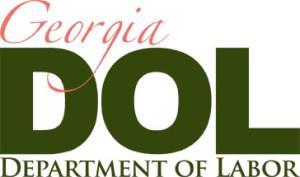 Georgia-Department-of-Labor