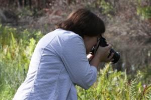 OkePhotographyContest