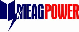 meag_color