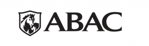 news from abac