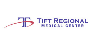 March of Dimes recognizes Tift Regional Medical Center for its work to give babies a healthy start in life