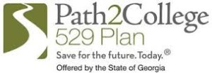 New Georgia Law Doubles Tax Deduction for Path2College 529 Plan