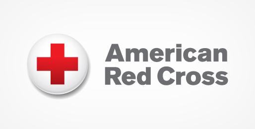 Am Red Cross