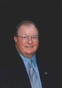 Joel Gunnells