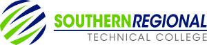 SRTC final logo long color