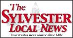 The Sylvester Local News