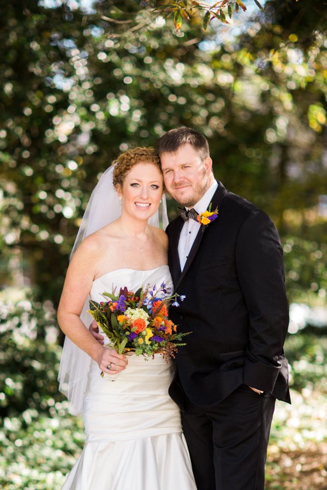 Wooten-Wilson Wedding 11-14-15 FINAL