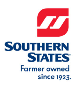 Southern States Hosts Regional Leadership Conferences