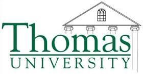 Thomas U